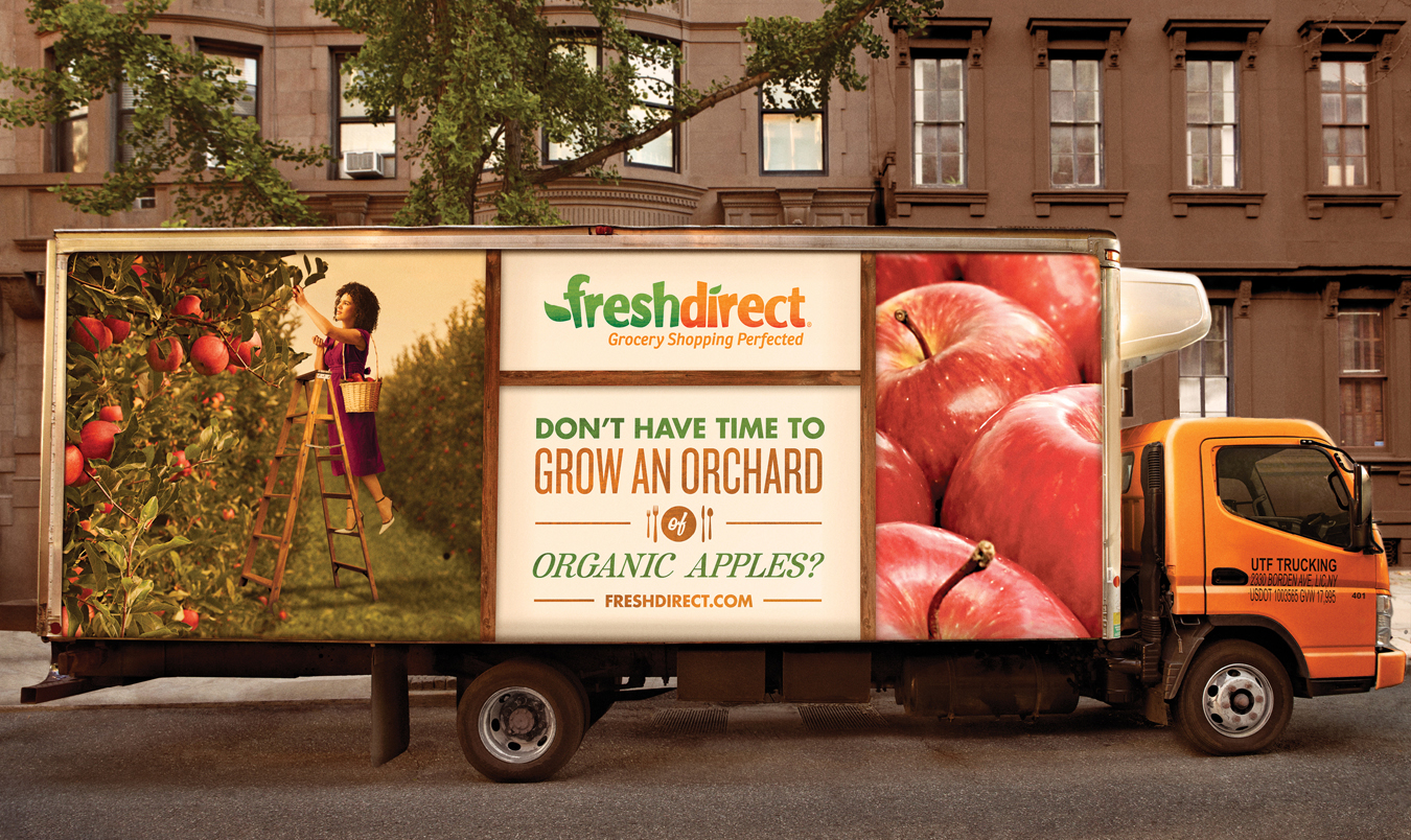FreshDirectTruck-Sides1.jpg