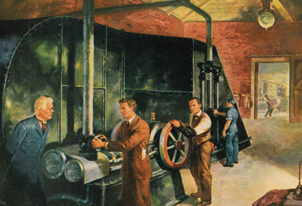 History-1876-1902-startingtheengine-lg-032812.jpg