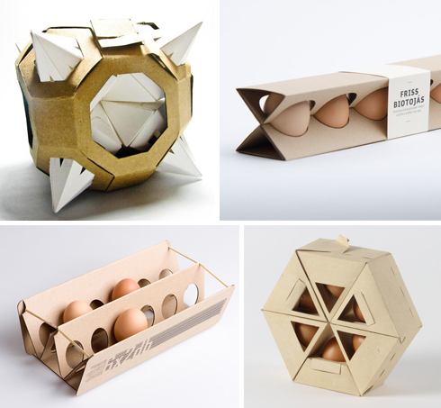 Innovative-egg-carton-packaging.jpg