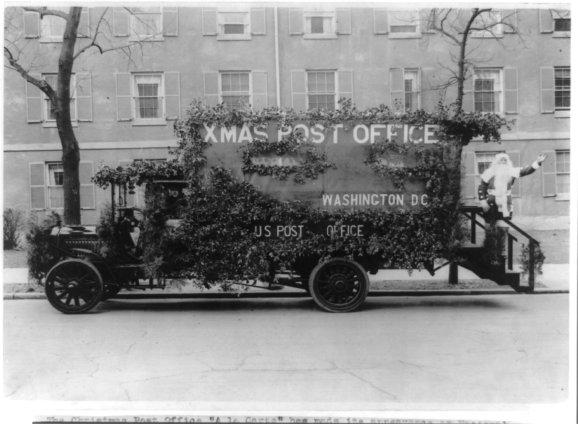 Mobile-Christmas-Post-Office-rs.jpg