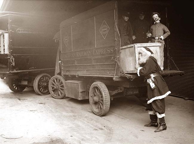 Santa-Loading-Truck.jpg