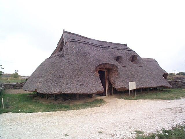 Százhalombatta_régészeti_park1.jpg