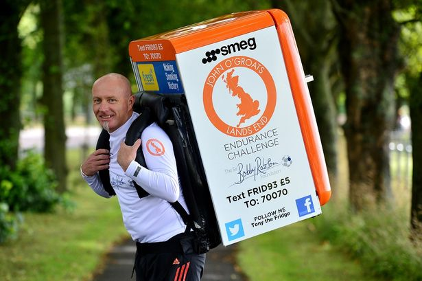 Tony-Phoenix-Morrison-at-the-launch-of-his-40-marathons-in-40-days-challenge-in-Newcastle-2114735.jpg