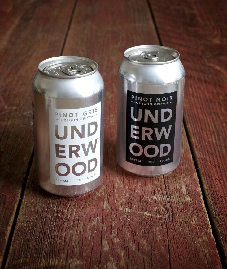 Union-Wine-Co-wine-in-a-can-Remodelista.jpg