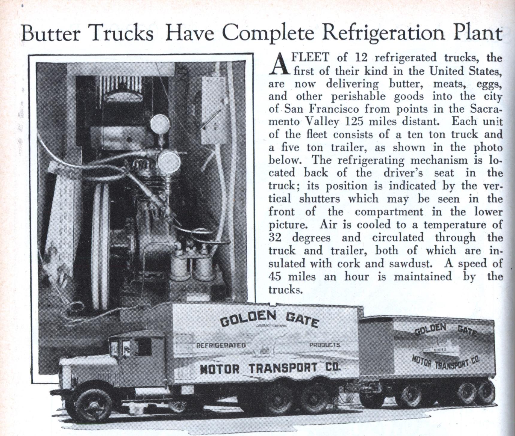butter_trucks.jpg