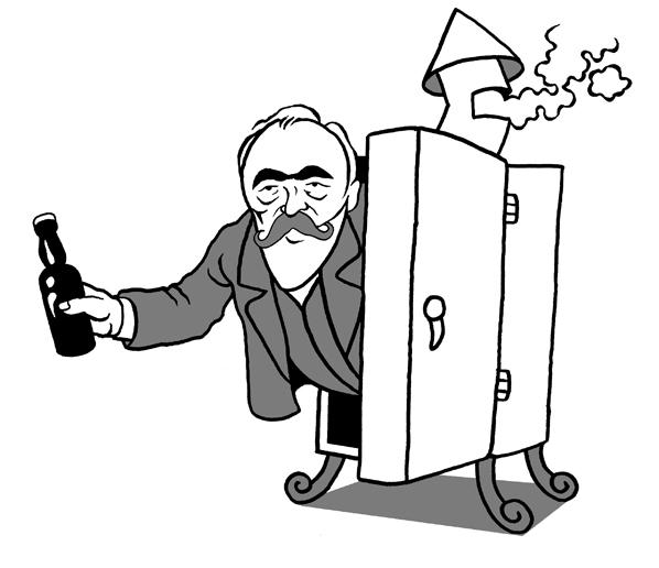 carl_von_linde_fridge.jpg