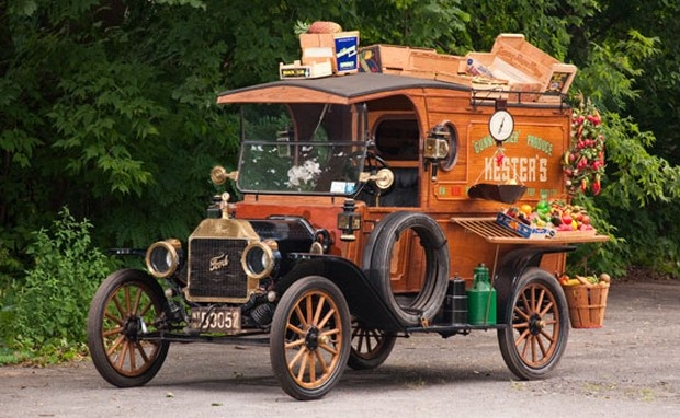 carpictures_us_1914 ford T.jpg