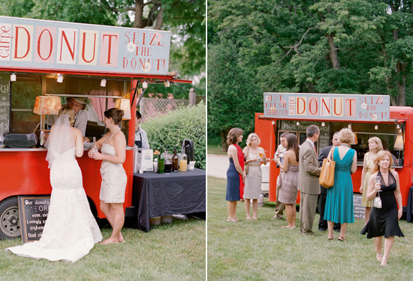 donuts-wedding-truck.jpg
