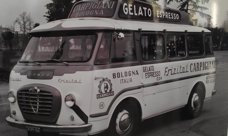 gelato3.jpg