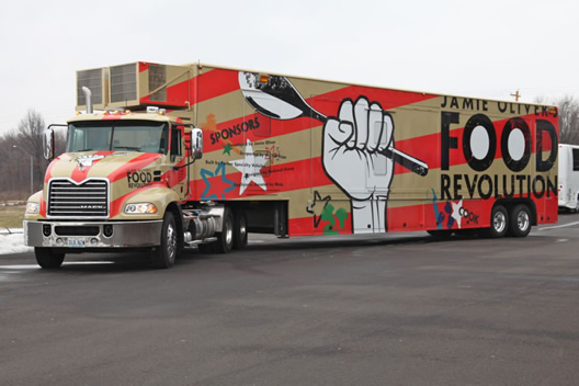 jamie-oliver-food-revolution-truck.jpg