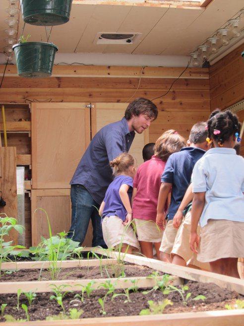 kids-workshop-mobile-greenhouse-jpg.jpeg