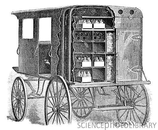 refrigerated-milk-cart.jpg