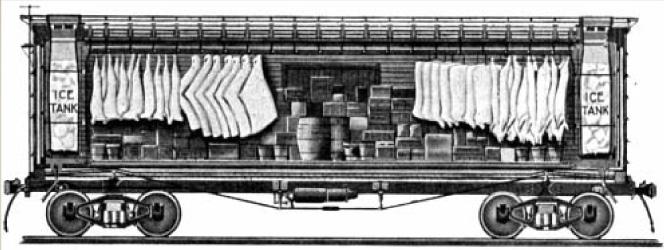 timeline_img-1870s.jpg