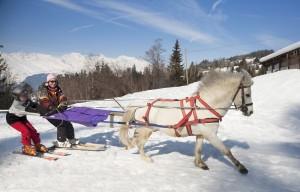 ski-joering-photos_manu-reyboz-4-300x192.jpg