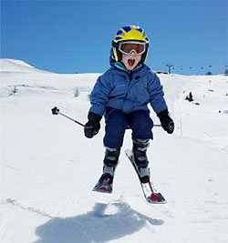 kid_skiing.jpg