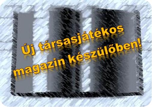 magazin_1.jpg