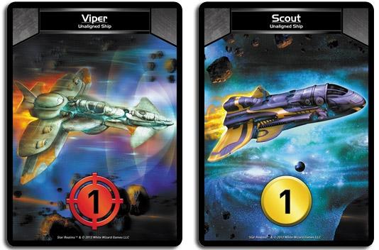 scoutviper111.jpg