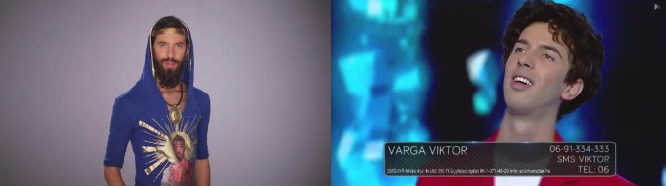 Varga_1.jpg