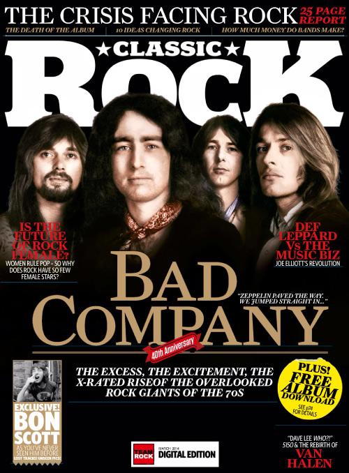 20140300_classic-rock.jpg