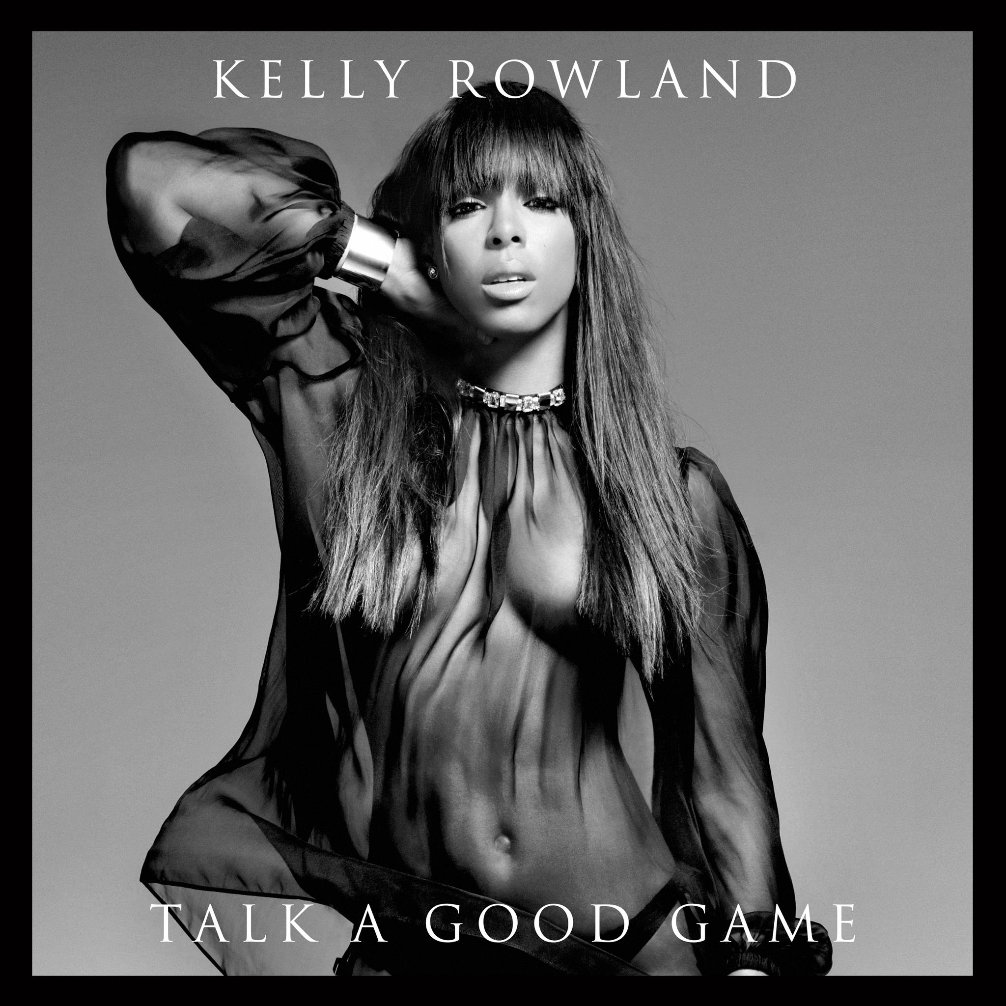 Kelly-Rowland-Talk-A-Good-Game-Album-Cover.jpg