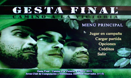 Gesta-Final-010.jpg