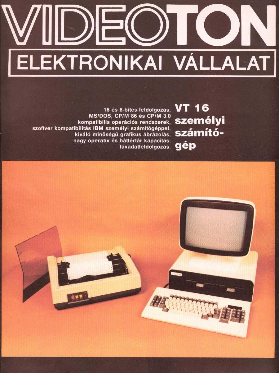 aMikroszamitogep_Magazin_1984b.jpg