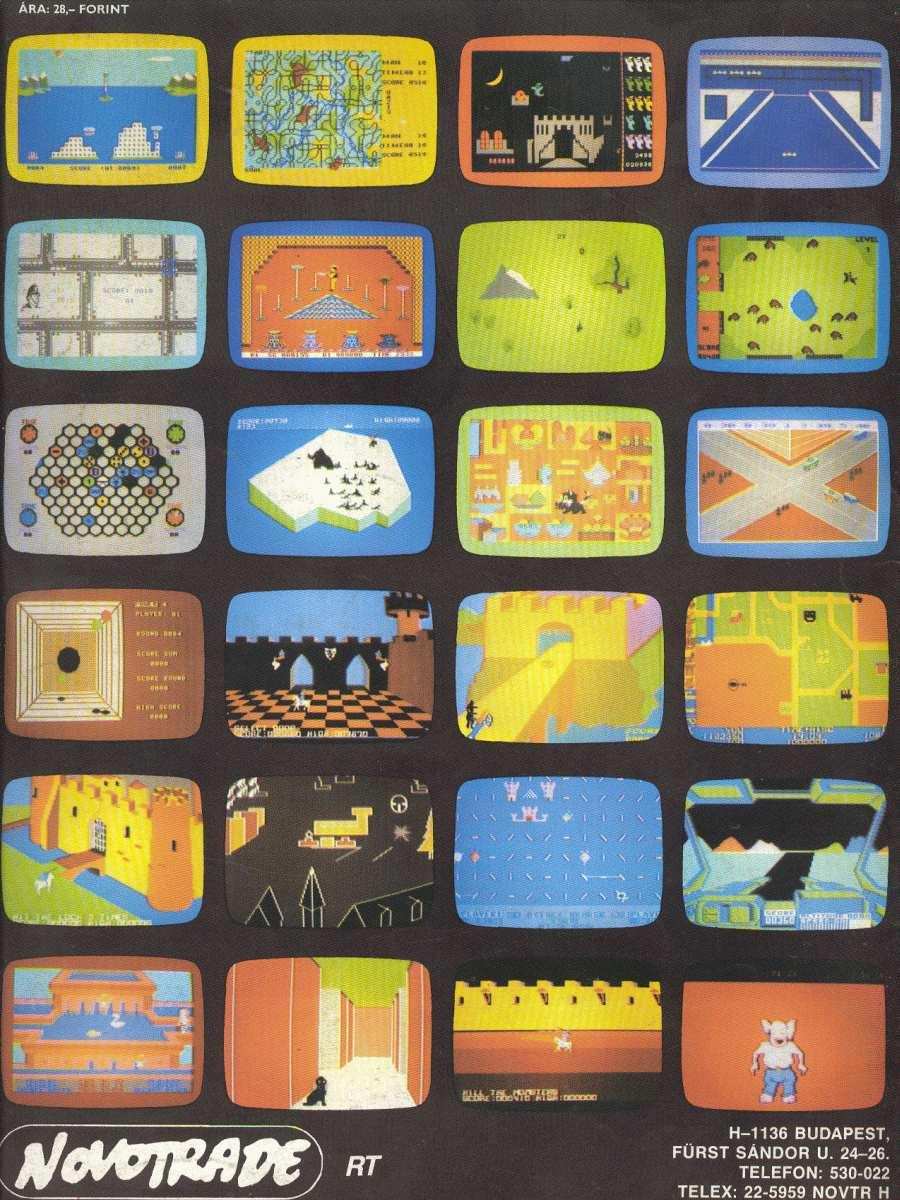 aMikroszamitogep_Magazin_1984c.jpg