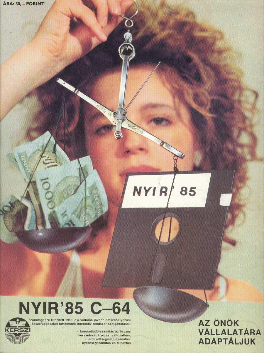 bMikroszamitogep_Magazin_1985.jpg