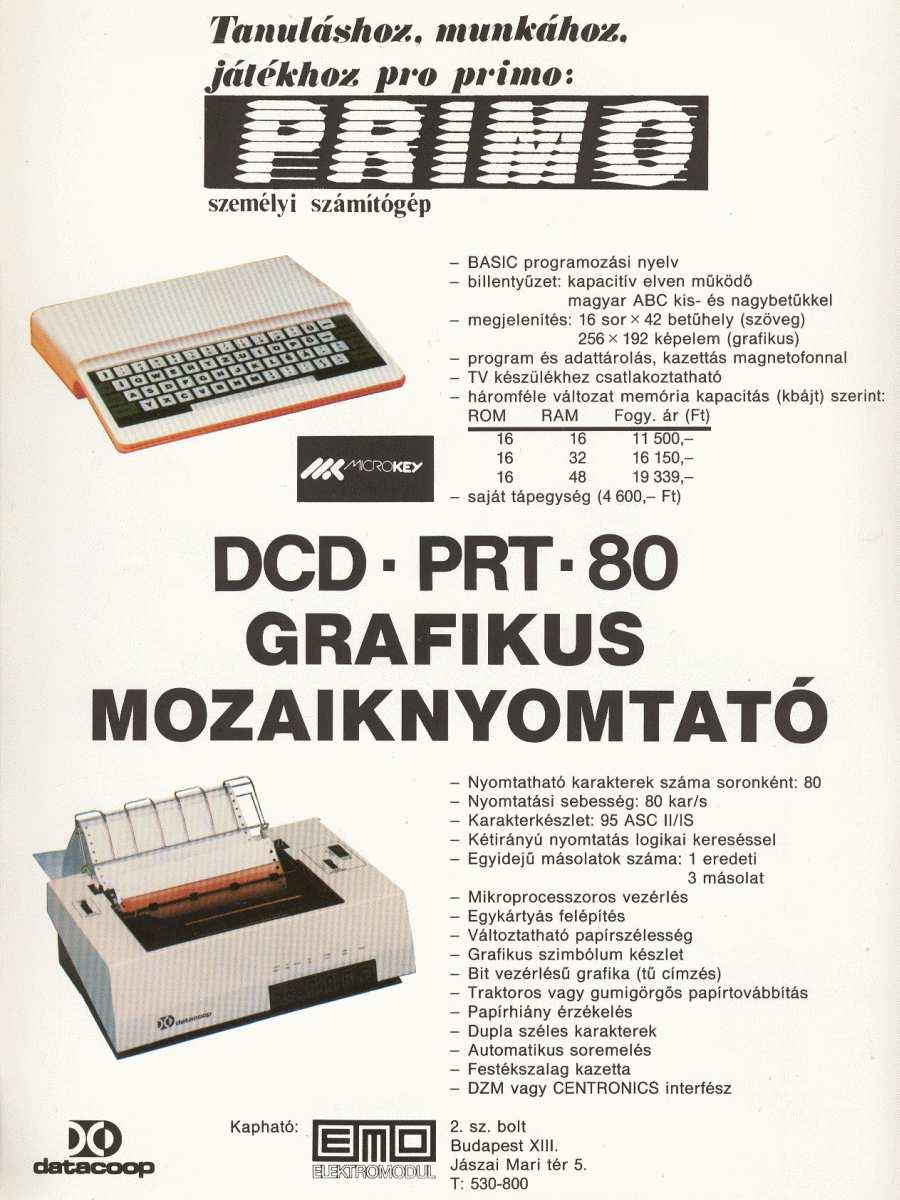 bMikroszamitogep_Magazin_1985b.jpg