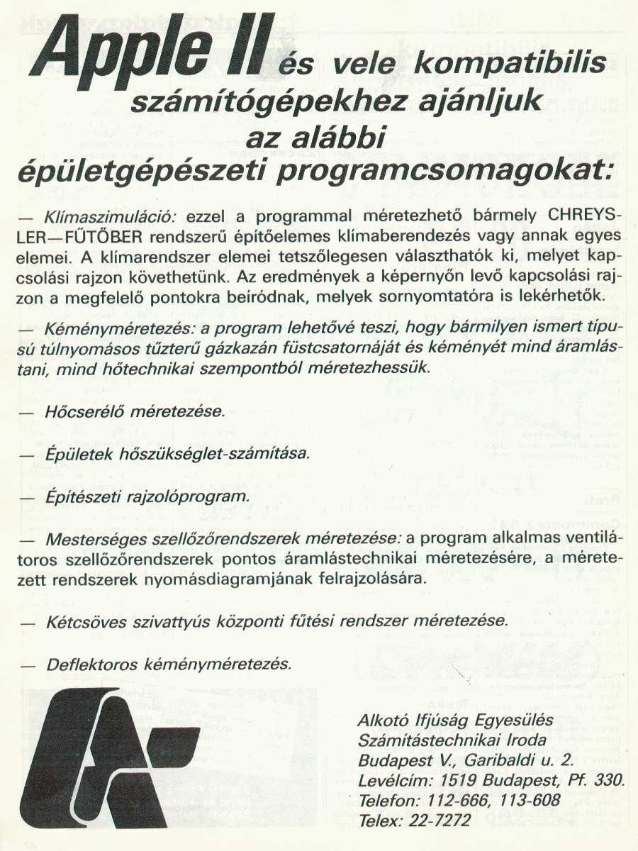 cMikroszamitogep_Magazin_1986.jpg