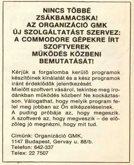 ccommodore_egyesuleti_lap_1986.jpg