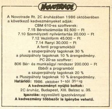 ccommodore_egyesuleti_lap_1986b.jpg