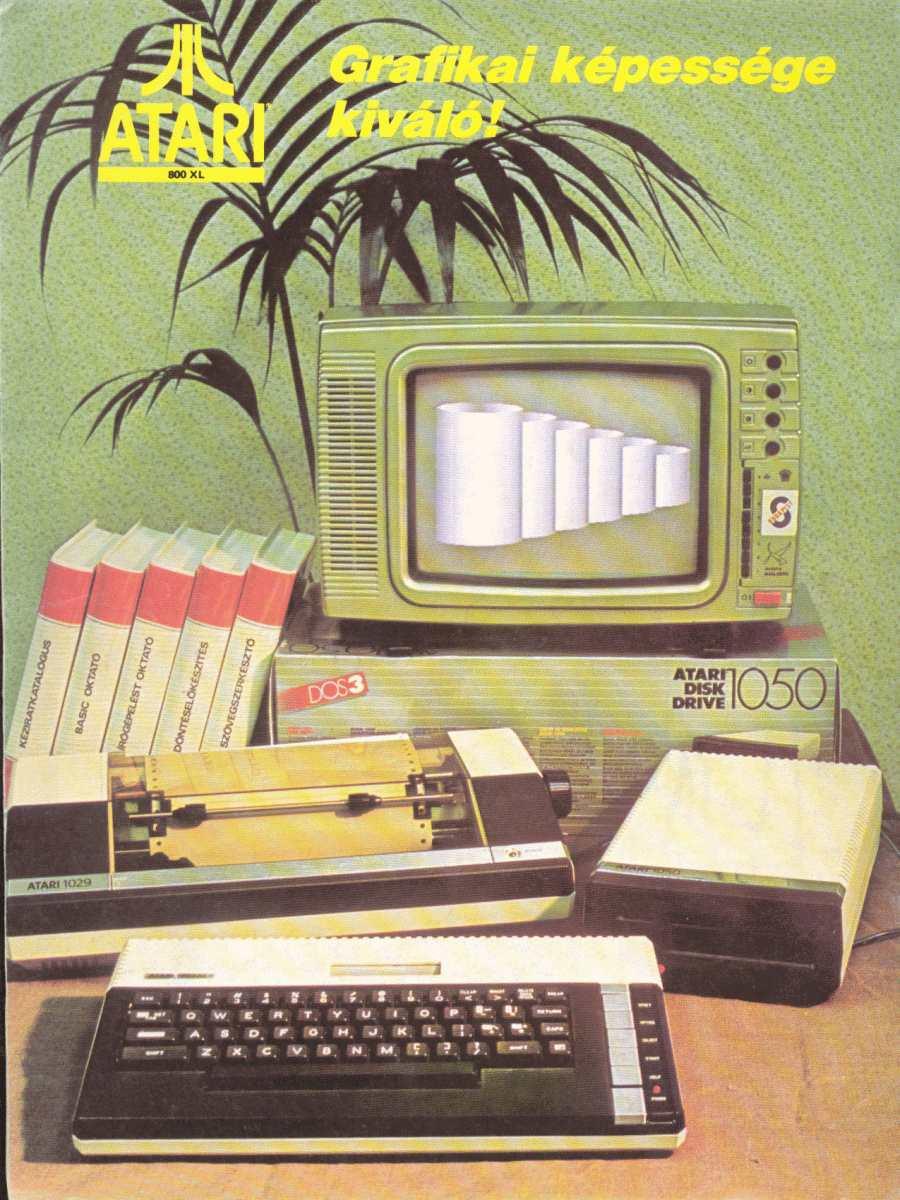 dMikroszamitogep_Magazin_1987b.jpg