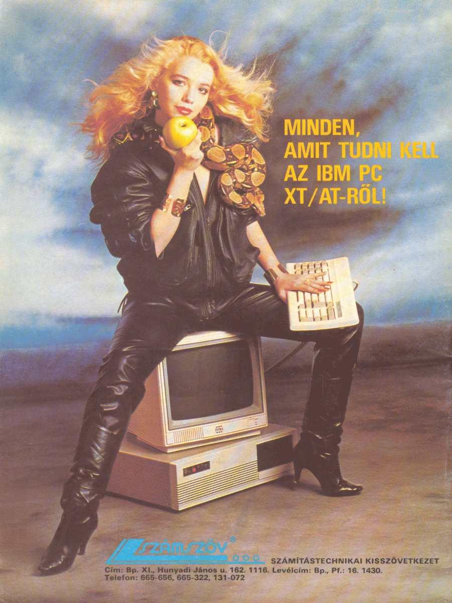 dMikroszamitogep_Magazin_1987c.jpg