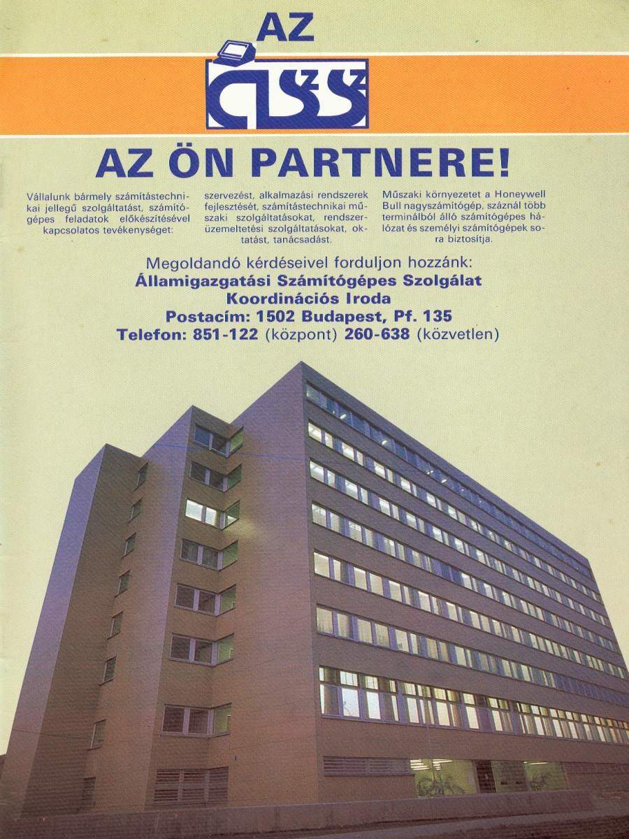 dcommodore_egyesuleti_lap_1987.jpg