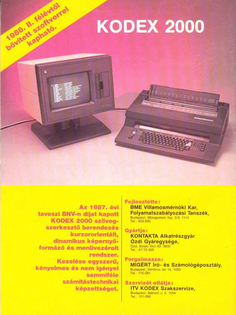 eMikroszamitogep_Magazin_1988.jpg