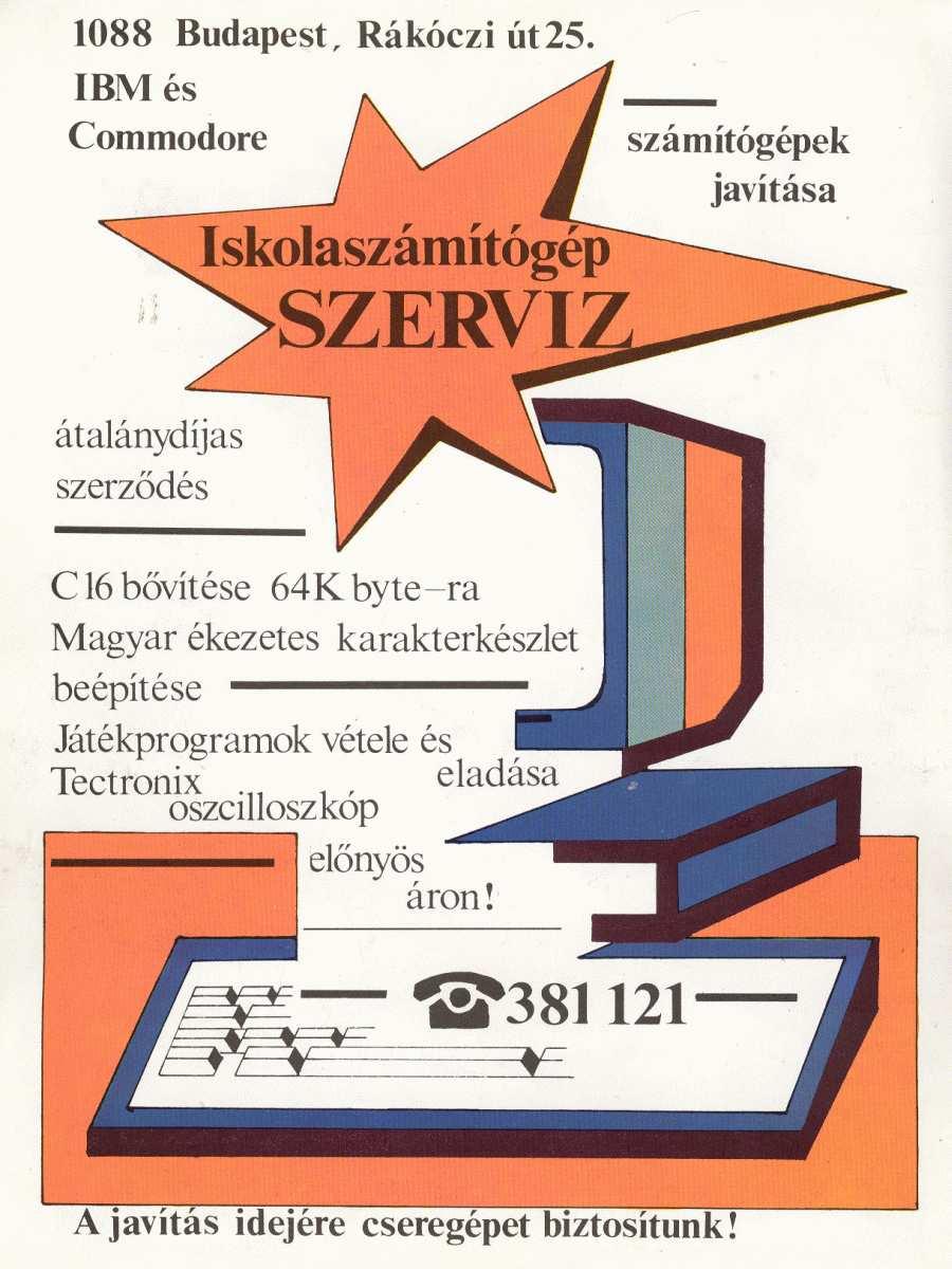 fMikroszamitogep_Magazin_1989.jpg