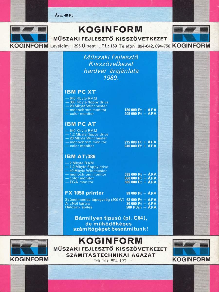 fcommodore_egyesuleti_lap_1989.jpg