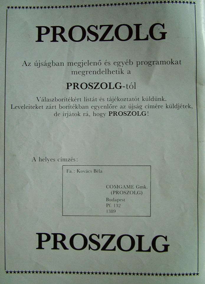 g576_1990a.JPG
