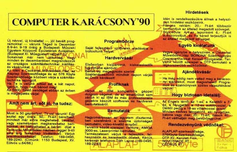 gcov11_1990.jpg