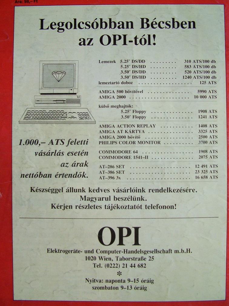 h576_1991c.JPG