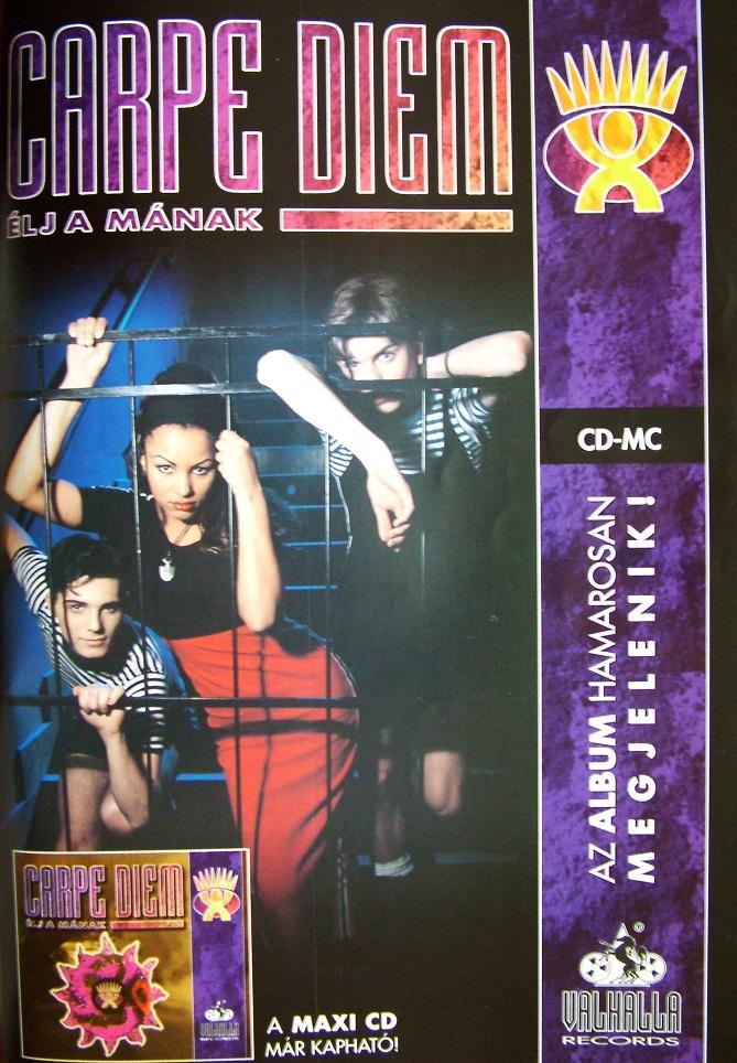 kPCGuru_1994a.JPG