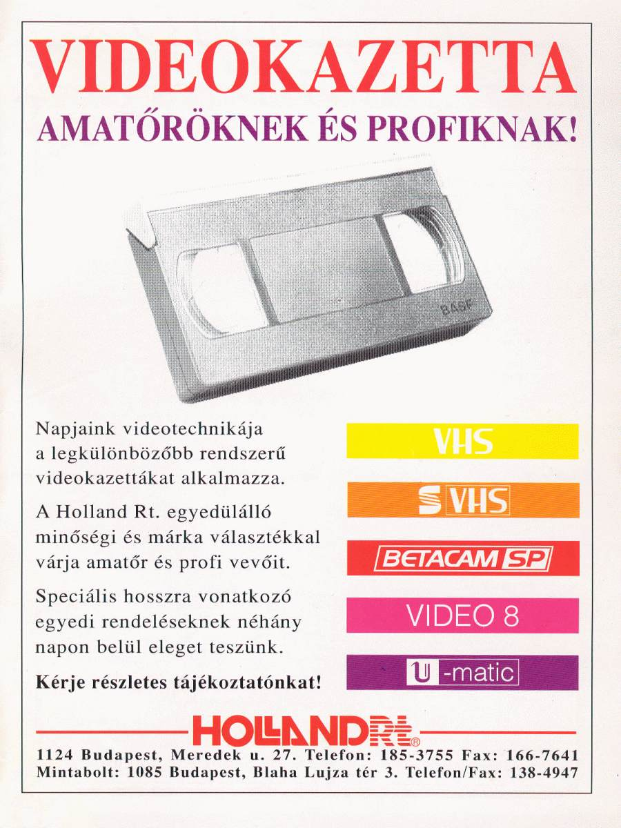 kcommodore_egyesuleti_lap_1994.jpg