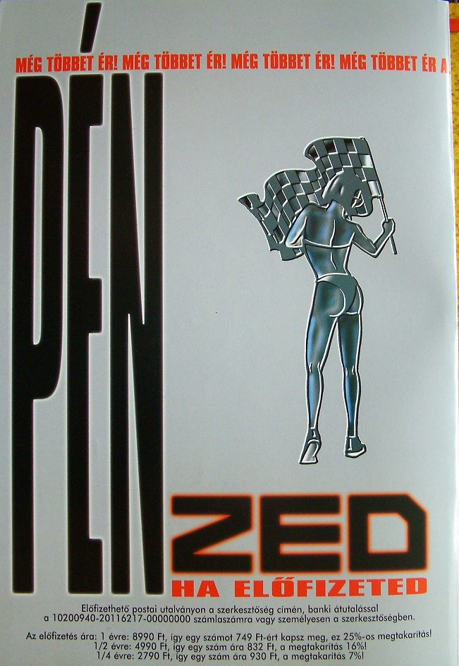 oZed_1998d.JPG