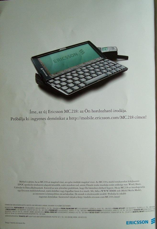 pZed_1999a.JPG
