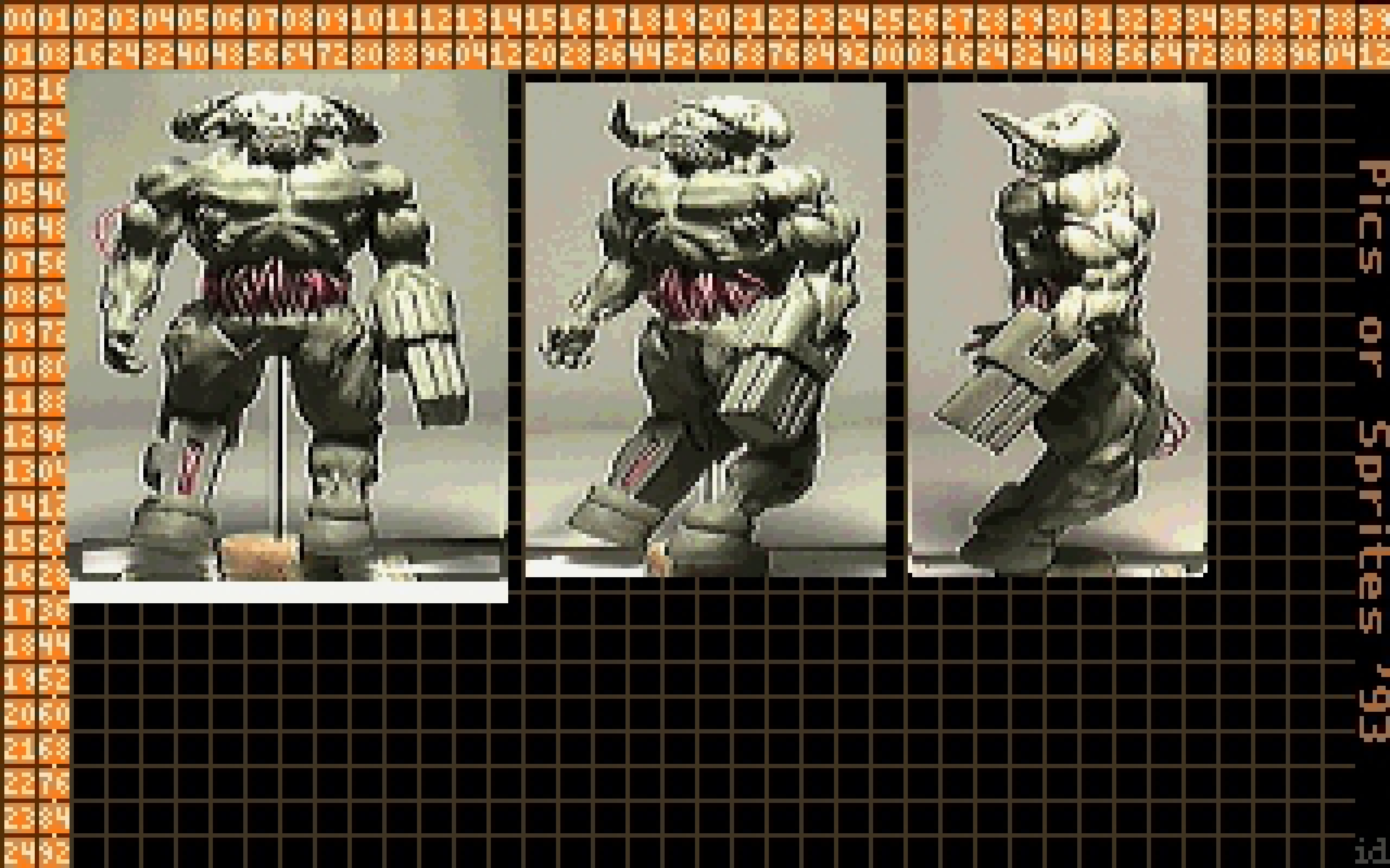 cyberdemon-scan-2.jpg