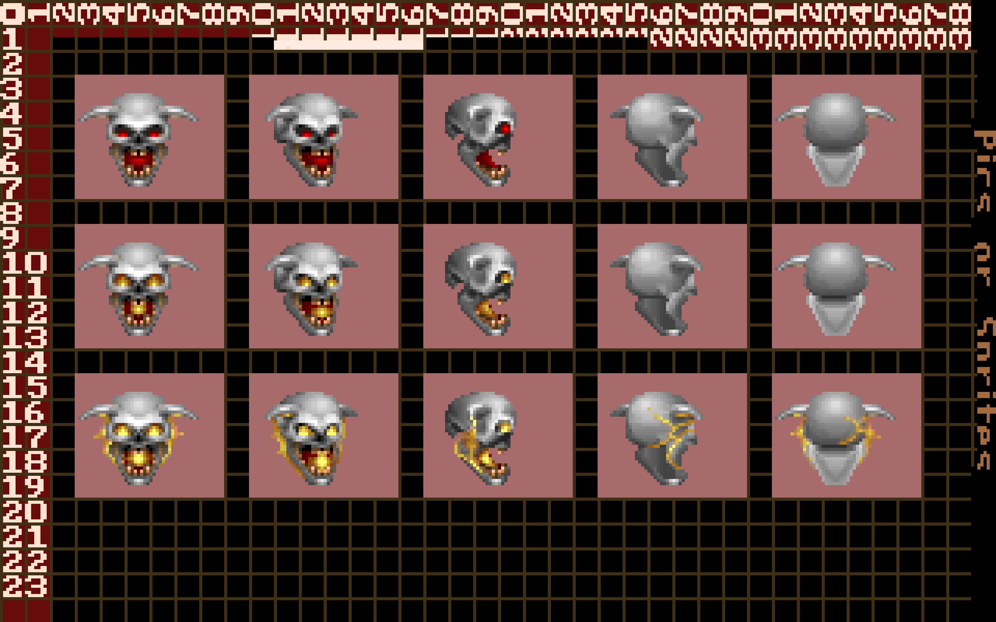 skull1_1.png