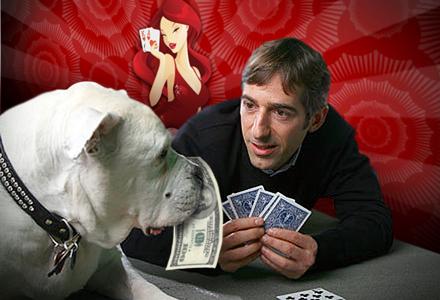 zynga-real-money-gambling.jpg