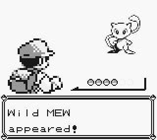 pokemon_rby_wild_mew.jpg