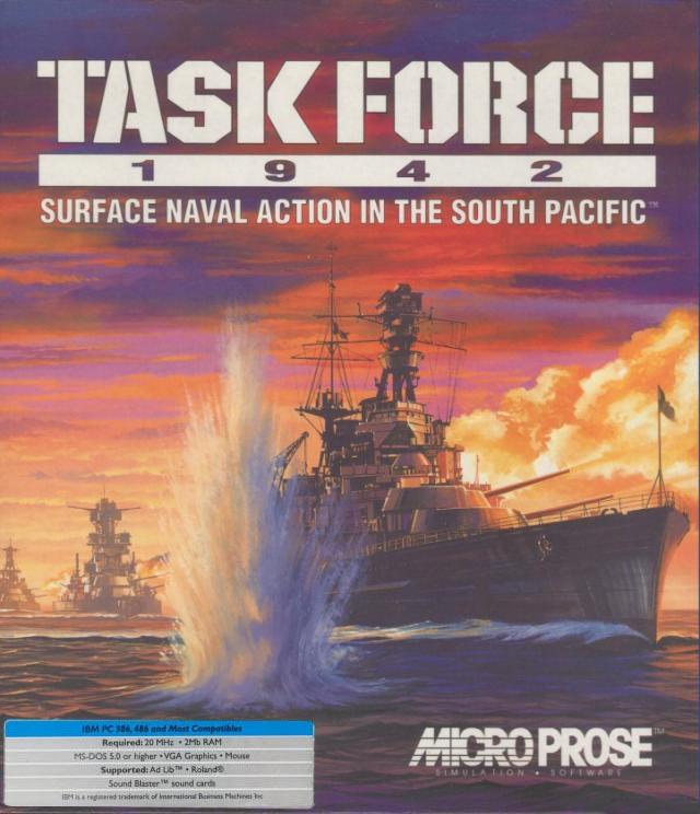 TaskForce1942Cover.jpg